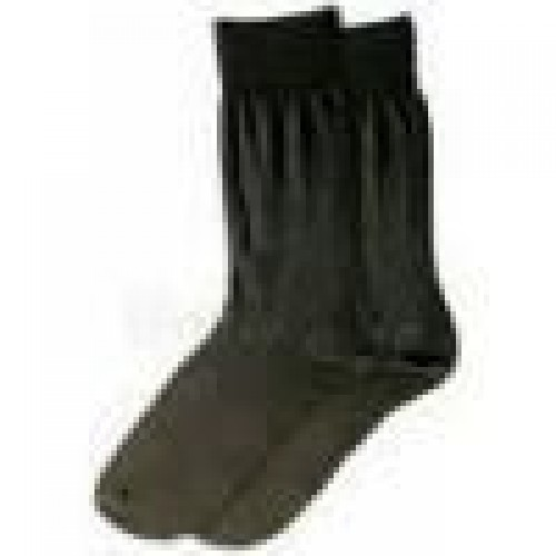 Comfort téli zokni 90% pamut de4f55d07a