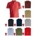 BuckUp alsóruházat, pólók, ingek, nadrágok