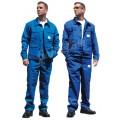 Lángálló és savvédő ruhák