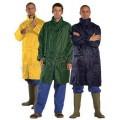Coverguard eső- és vegyszerek elleni ruházat