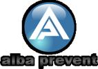 Alba Prevent Webáruház